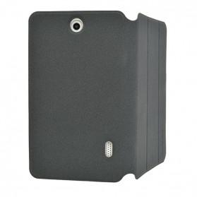 Chuwi Original Leather Cover for Chuwi Vi7 - Gray - 3