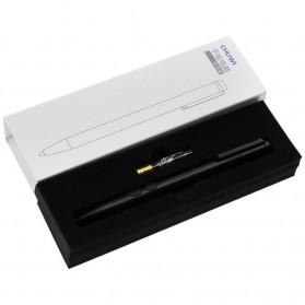 Chuwi Hi-Pen H1 Multifunction Stylus for Chuwi Hi12 (ORIGINAL) - Black - 7