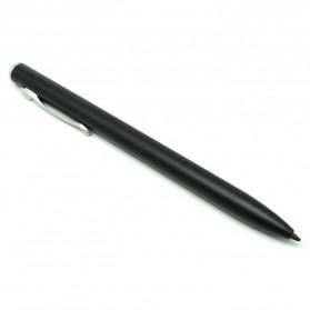Chuwi Multifunction Hi-Pen Stylus - H2 - Black - 2