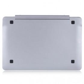 Eksternal Keyboard for Chuwi Hi12 with Pogo Pin - Black - 4
