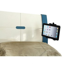 NEO STAR Lazypod Monopod for Tablet PC - Tripod-8-2 - Black - 4