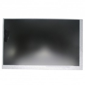 Original LCD Screen SMC Networks EZStylePad 100
