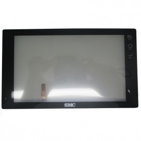 SMC Networks EZStylePad 100 Panel Touch Screen Original