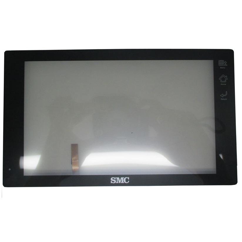 Smc networks ezstylepad panel touch screen original