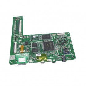Original Mainboard for Ainol Legend