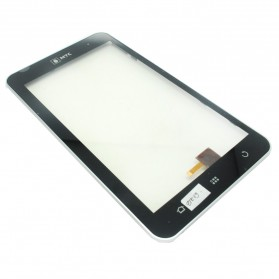Original Touch Screen Replacement ZTE Light Tab V9
