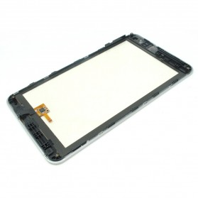 Original Touch Screen Replacement ZTE Light Tab V9 - 2