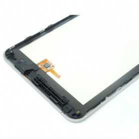 Original Touch Screen Replacement ZTE Light Tab V9 - 4