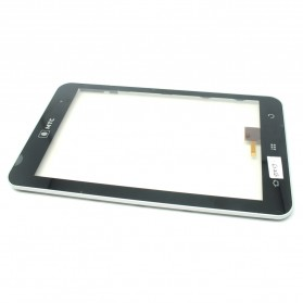 Original Touch Screen Replacement ZTE Light Tab V9 - 5