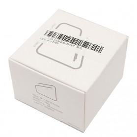 LEORY Charger Docking Station Holder for Apple Watch - RF07605 - Black - 5