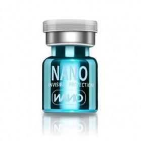 Zuczug Hi-Tech Smartphone Liquid Nano Screen Protector Full Cover 2ml - S1
