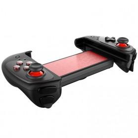 IPEGA Telescopic Bluetooth Gaming Gamepad Controller - PG-9083 - Black - 4
