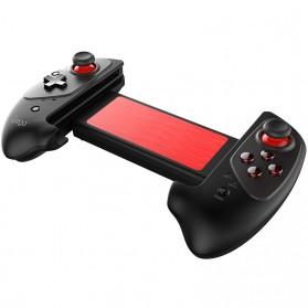 IPEGA Telescopic Bluetooth Gaming Gamepad Controller - PG-9083 - Black - 5