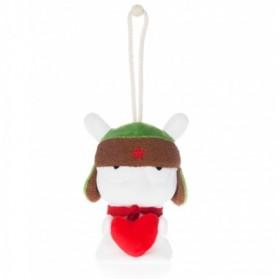 Xiaomi Mi Bunny Love Keychain - White