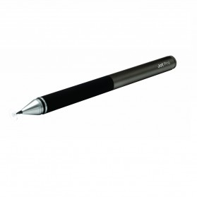 Adonit JotPro Stylus Pen (OEM) - Black