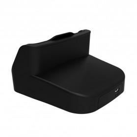 IMobi4 Desktop Charging Dock for Google Nexus 5 - Black - 5