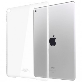 Imak Crystal 2 Ultra Thin Hard Case for iPad Air 2 - Transparent - 1