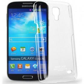 Imak Crystal 2 Ultra Thin Hard Case for Samsung Galaxy Core LTE G3518 - Transparent