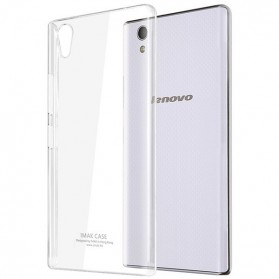 Imak Crystal 2 Ultra Thin Hard Case for Lenovo P70 - Transparent