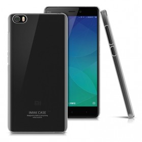 Imak Crystal 2 Ultra Thin Hard Case for Xiaomi Mi Note - Transparent