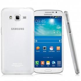 Imak Ultra Thin TPU Case for Samsung Galaxy Grand Prime G530H - Transparent