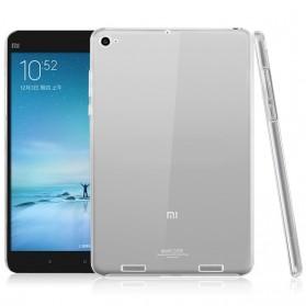 Imak Crystal 2 Ultra Thin Hard Case for Xiaomi Mi Pad 2 - Transparent