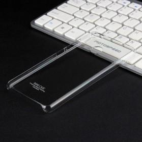 Imak Ultra Thin TPU Case for Xiaomi Mi4s - Transparent - 3