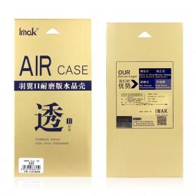 Imak Ultra Thin TPU Case for Xiaomi Mi4s - Transparent - 7