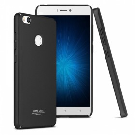 Imak Jazz Series Ultra Thin Case for Xiaomi Mi4s - Black
