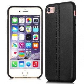 Imak Vega Series TPU Case for iPhone 7/8 - Black