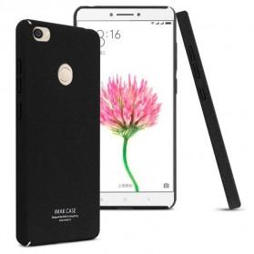 Imak Cowboy Hard Case for Xiaomi Mi Max - Black