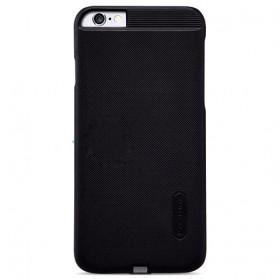 Nillkin Magic Wireless Charging Case for iPhone 6 Plus - Black