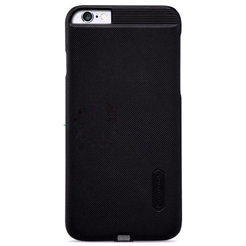 ... Nillkin Magic Wireless Charging Case for iPhone 6 Plus - Black - 1 ...