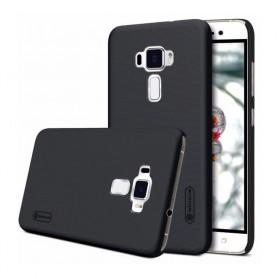 Nillkin Super Frosted Shield Hard Case for Asus Zenfone 3 ZE520KL - Black