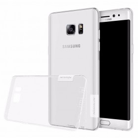 Nillkin Nature TPU Case for Samsung Galaxy Note 7 - White