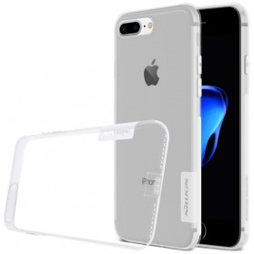 Nillkin Nature TPU Case for iPhone 7/8 - Transparent