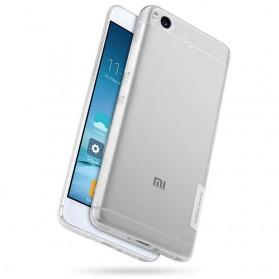 Nillkin Nature TPU Case for Xiaomi Mi5s - Transparent - 2