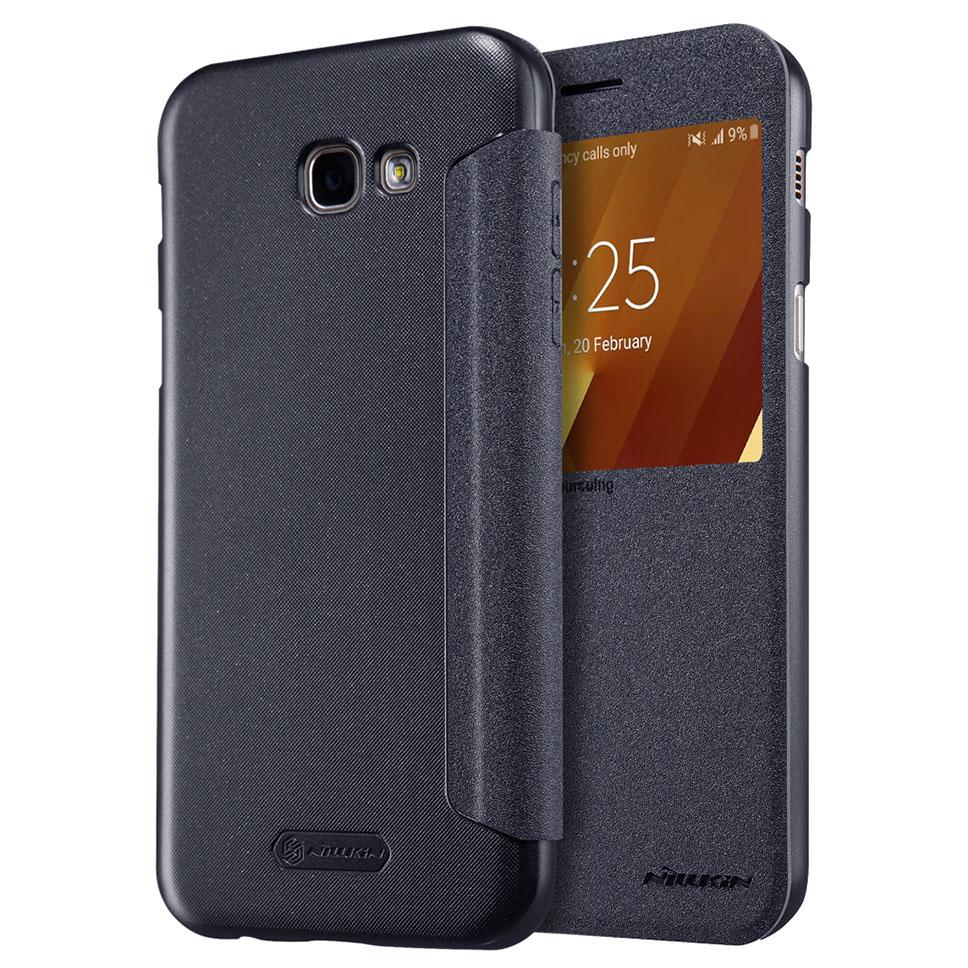 Info Harga Tas Case Hdd Harddisk Eva Shockproof Casing 25 Inch Bettina Flats Bastet Black Hitam 40 Nillkin Sparkle Window For Samsung Galaxy A7 2017
