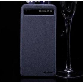 Nillkin Sparkle Window Case for LG V20 - Black - 7
