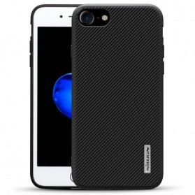 Nillkin ETON Series Protective Case for iPhone 7 Plus / 8 Plus - Black