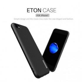 Nillkin ETON Series Protective Case for iPhone 7 Plus / 8 Plus - Black - 2