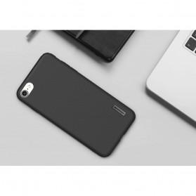 Nillkin ETON Series Protective Case for iPhone 7 Plus / 8 Plus - Black - 3