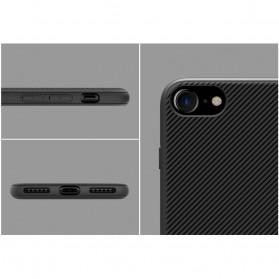 Nillkin ETON Series Protective Case for iPhone 7 Plus / 8 Plus - Black - 4