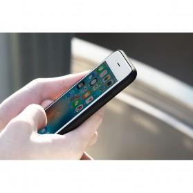 Nillkin ETON Series Protective Case for iPhone 7 Plus / 8 Plus - Black - 8