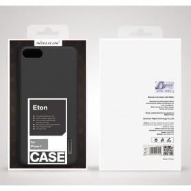 Nillkin ETON Series Protective Case for iPhone 7 Plus / 8 Plus - Black - 9