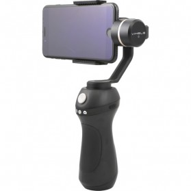 Feiyu Tech Vimble C Smartphone Gimbal - Black