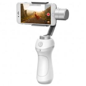 Feiyu Tech Vimble C Smartphone Gimbal - White