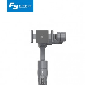 Feiyu Tech Vimble 2 Smartphone Gimbal & Pole - Black - 8