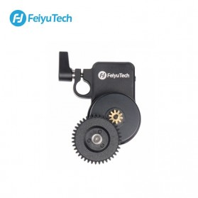 Feiyu Tech AKF II Brushless Motor Follow Focus Tool Kit for AK2000 AK4000 Gimbal - Black - 5