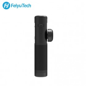 Feiyu Tech Hyperlink Remote Controller for Feiyu AK4500 - Black - 2
